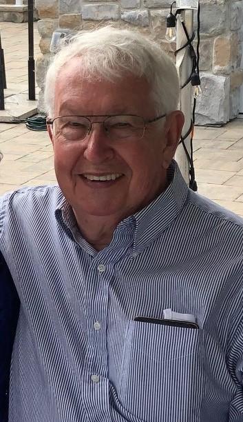 Walter John Sutkowski