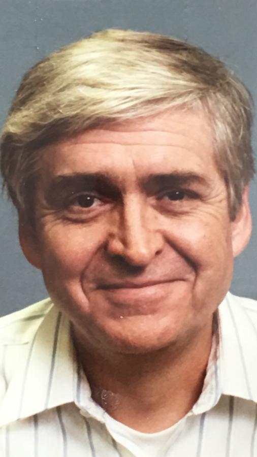 Paul Jokela