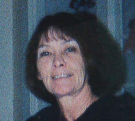 Esther West
