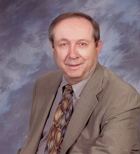 James L. Mangol