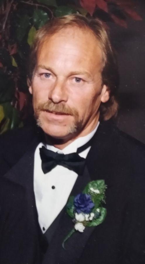 Bobby Braegger