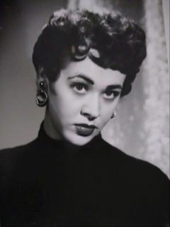 Bess  Rutlader Berman Gaines