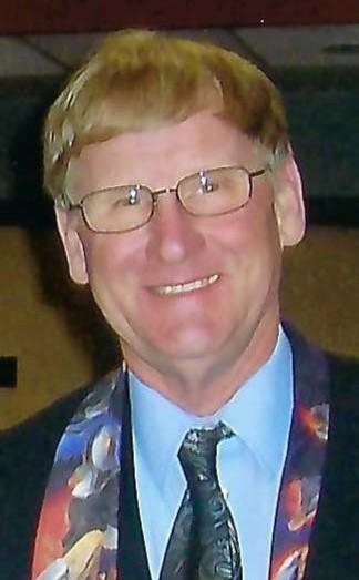 Maurice Meyer