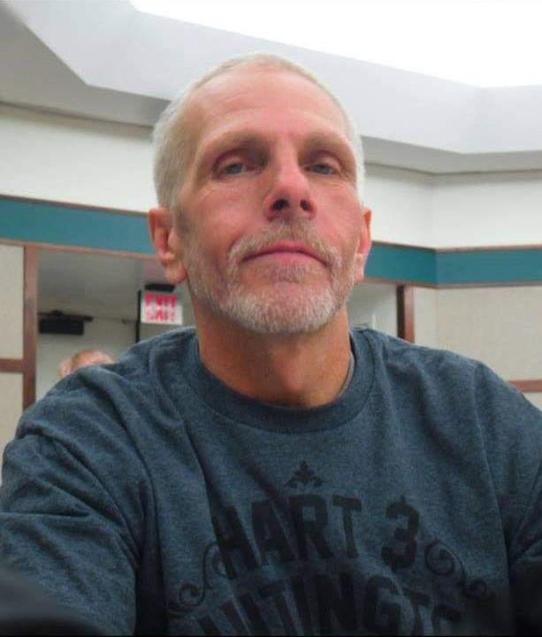 Burke Eugene Booth