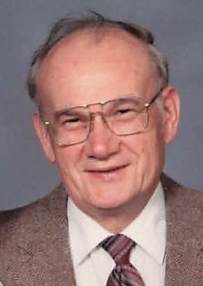 Lawrence E Tischer