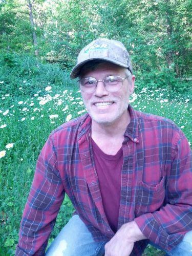 Larry Howard Kalmbach