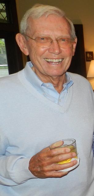 Eugene Jude Kornmeier