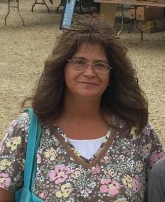 Lisa Enger