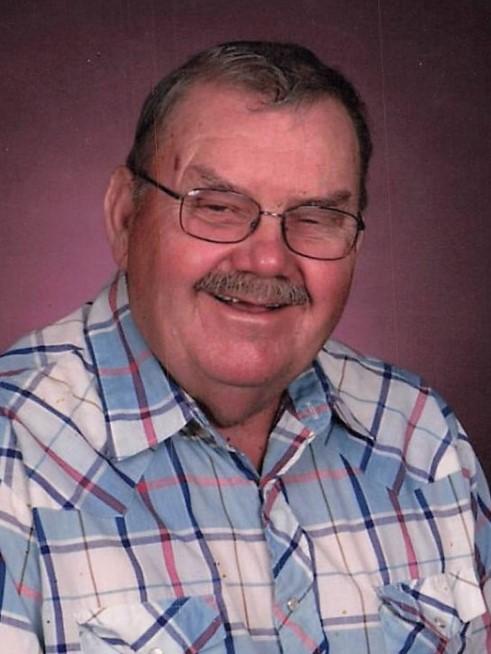 Lyle Carstensen