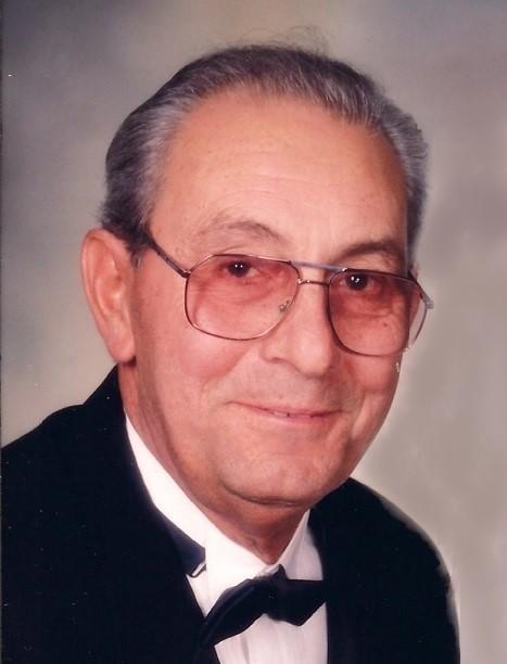John A. Langone