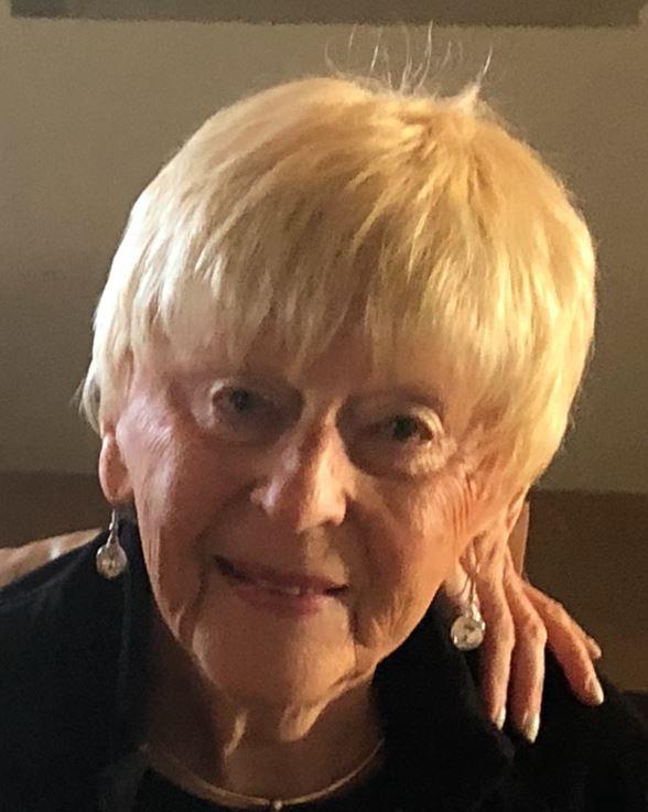 Mildred Kaplan