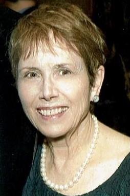 Kathie von Schwarz