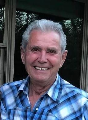 John Herman