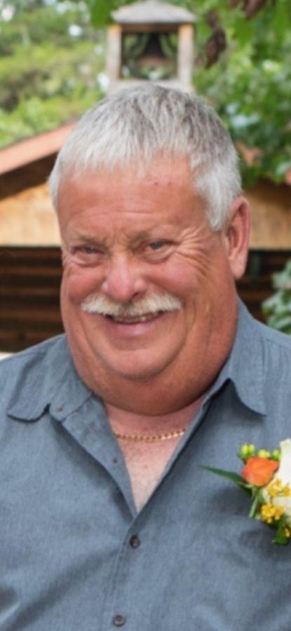 Glenn Ingalls