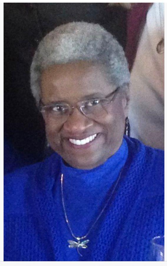 Denise Kinlaw