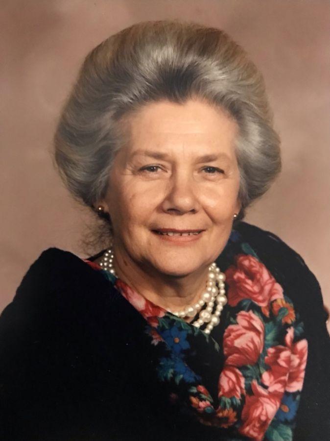 Ewa T.M. Bielski-Budek