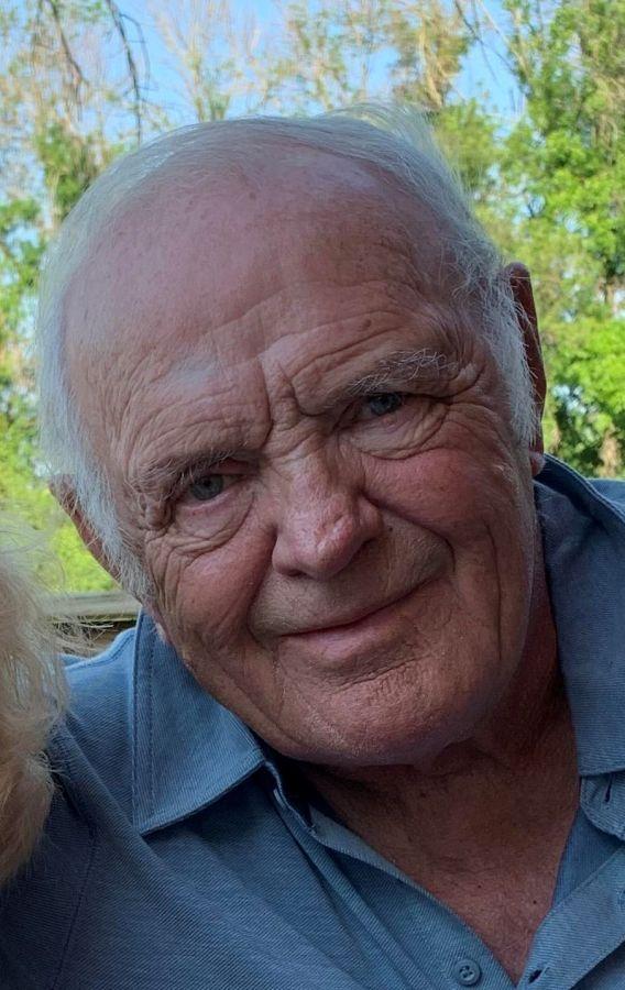 Dave Brakke