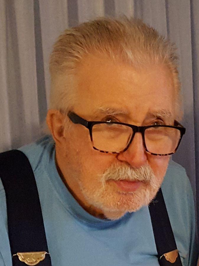 John Edwin Young