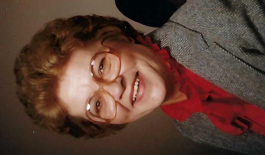 Nellie Galley