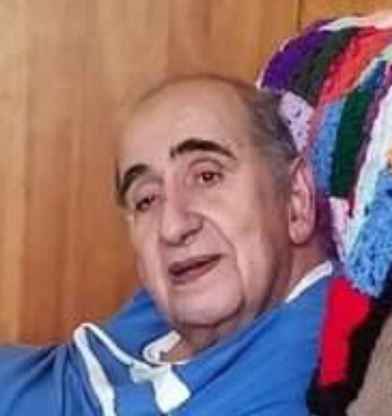 Violet Williams