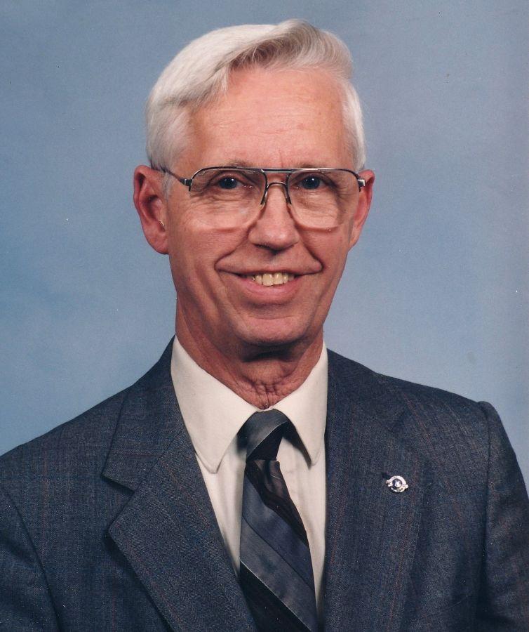Richard Kersten