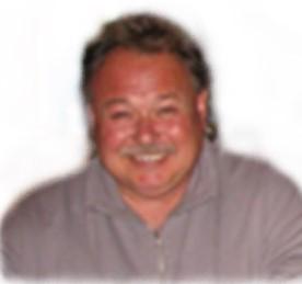 Robert Frank Bolda