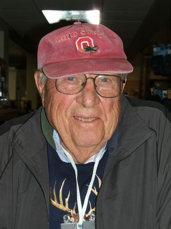 Ralph Frederick Askam Jr.