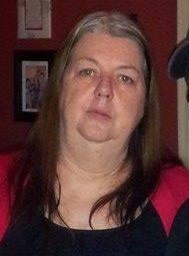 Melody Sue White