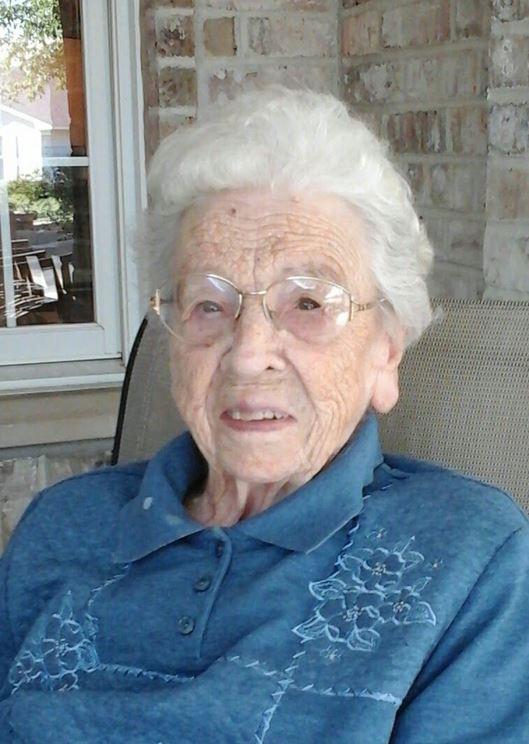 Elizabeth F Dale