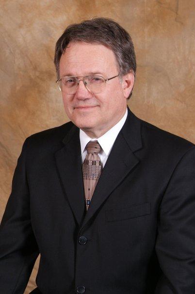 Gary Charles Shedd