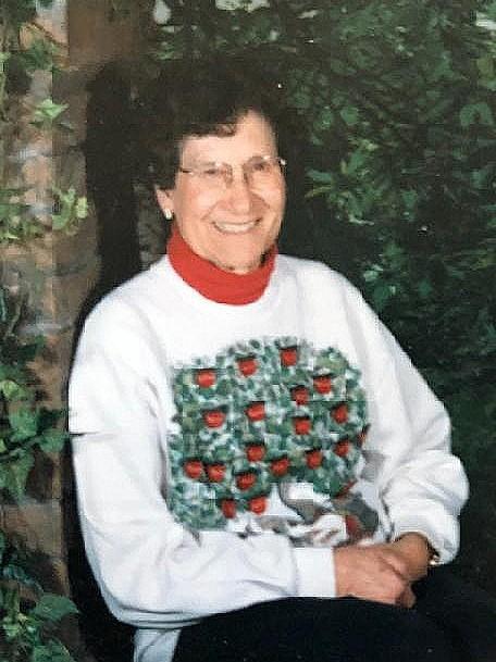 Jean Lois Schmidt