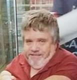 Richard M. Wallace